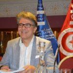 Tunisie:  Les agences de voyages sont menacées de faillite