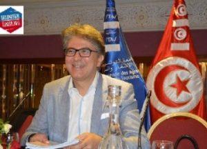Mohamed-Ali-Toumi