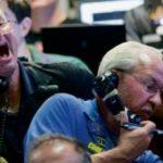 Marchés financiers: la panique commence à se propager dans le monde entier