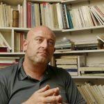 Quand Piero SAN GIORGIO Parle d'Eric ZEMMOUR et de son «Suicide Français»