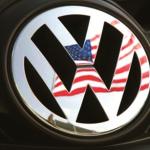 Etats-Unis: les ventes de Volkswagen en chute libre