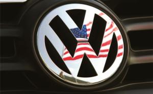 Volkswagen-badge-US-flag