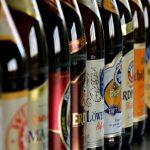 Loi alimentation: les prix de l'alcool grimpent de 3,2%