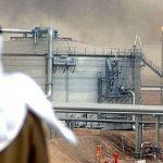 Arabie saoudite: Retour à la normale fin septembre pour la production de pétrole