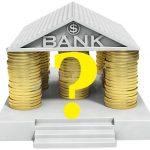 Comment Fonctionnent Vraiment Les Banques ?