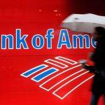 Pour Bank of America, la correction des marchés rappelle celle de 1998