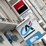 Frais bancaires: BNP va faire payer les usagers