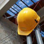 Bâtiment: l'appel à l'aide… Le président de la fédération redoute des cascades de faillites.