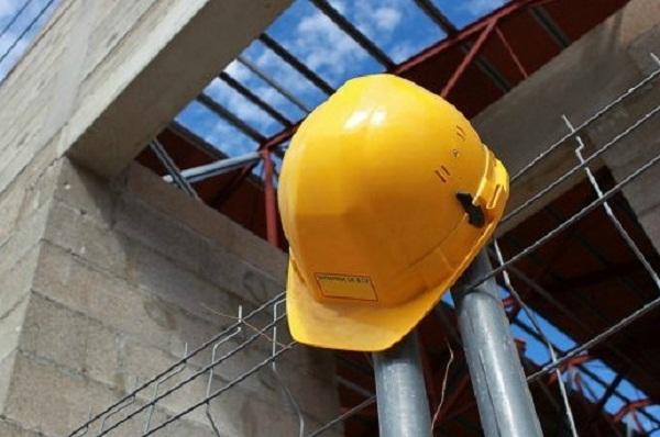 """Espagne: """"le secteur de la construction, mis à l'arrêt quinze jours, ne parvient pas à retrouver un niveau d'activité minimal !"""""""