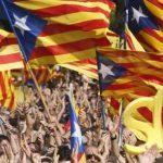 La Banque d'Espagne menace la Catalogne d'une sortie de la zone euro