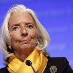 Le FMI inquiet des 1.000 milliards d'euros de créances douteuses en Europe