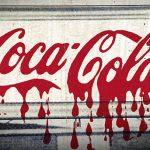 Les profits de Coca-Cola plongent de 60% au 2nd trimestre 2017