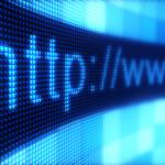 Confinement: le réseau internet en surchauffe