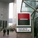 Des banques européennes seraient bientôt à court de fonds propres, selon JP Morgan
