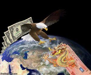dollar_vs_yuan