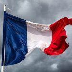 France: Plombé par la crise, le déficit budgétaire de l'État s'est nettement creusé, atteignant 125 milliards € fin juin