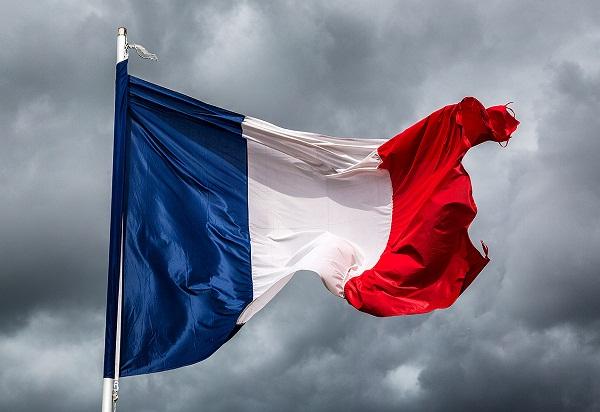France: La reprise économique commence à s'essouffler alors que la situation sanitaire se détériore