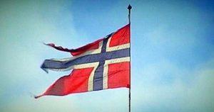 drapeau-norvégien