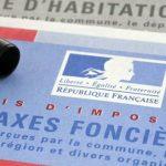 Marie Coeurderoy: France: la nouvelle taxe pour les propriétaires entrera en vigueur dès 2017
