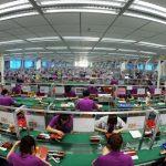 Philippe Herlin: La Chine n'est qu'une usine, pas une véritable économie, l'effondrement menace