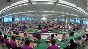 factory-china-flash