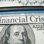 Le décompte vers la 'big one', cette grande crise financière qui va tout balayer, est enclenché