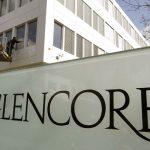 Glencore compte supprimer 3.800 emplois en Zambie
