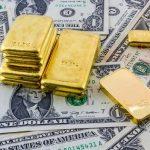 Simone Wapler: De vraies monnaies équitables