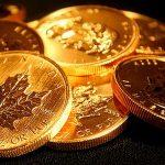 Charles Sannat: la demande mondiale en or et argent d'investissement continue à augmenter