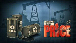 goldman-sachs-group-gs-cuts-oil-price-forecast