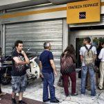 Brian Maher: En Grèce, on vous oblige à dépenser sous peine d'amende !