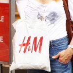 H&M enregistre en août sa plus faible croissance depuis mars 2013
