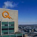 Les profits d'Hydro-Québec chutent de 25 %