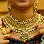 Est-ce le début de la confiscation de l'or en Inde ?