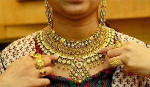 india-gold