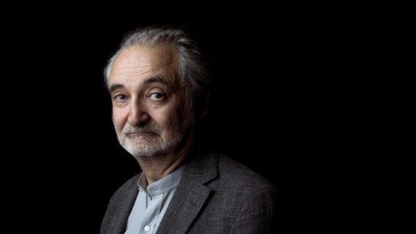 """Jacques Attali: """"Nous risquons de devoir encore faire le choix terrible du confinement général !"""""""