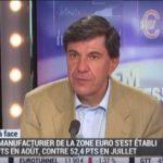 Jacques Sapir : l'Italie est dans une situation bien plus inquiétante que la Grèce