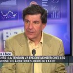"""Jacques Sapir: """"Le gouvernement italien n'a pas les moyens…"""""""