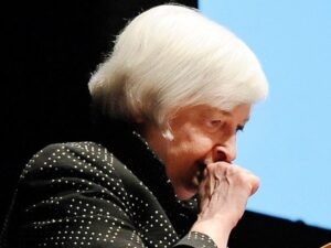 janet-yellen-health-scare