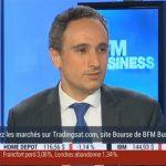 Jean-Jacques Ohana: marchés financiers: notre radar n'a jamais eu d'aussi mauvais signaux depuis 2008 !