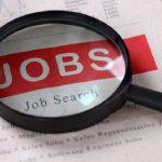 Le taux de chômage en Arménie a augmenté de 1,3%