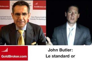 john-butler