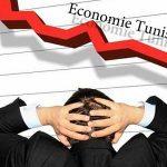 la Tunisie dans le rouge: hausse du chômage et baisse de la croissance