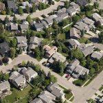 France: la suppression de la Taxe d'habitation représente une perte de 9,53 milliards pour les communes