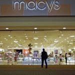 Etats-Unis: Macy's va supprimer jusqu'à 10.000 emplois