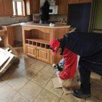 Les saisies de maisons en forte hausse au Québec en février