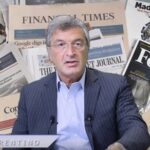 Marc Fiorentino: le fascinant effondrement des pays émergents
