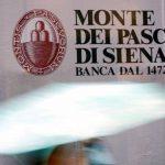 La Banque Monte dei Paschi di Siena chute de plus de 6%, inquiétudes sur la mise en oeuvre du plan de sauvetage