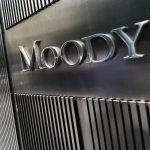 Belgique: Moody's dégrade la note de la Wallonie