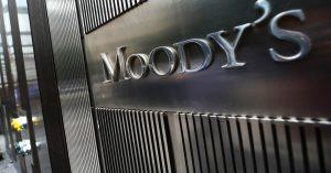 moody-s